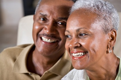 The Truth about Retirement Accounts for Nonworking Spouses