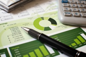 Cost of Living Adjustments – What are They?