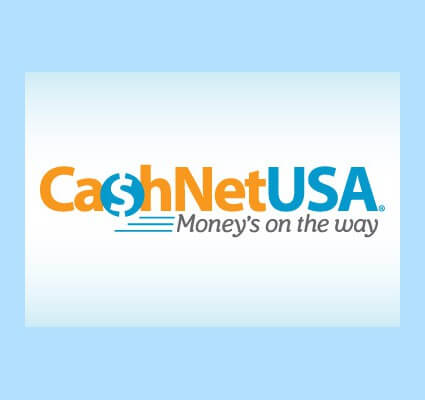 1 in 3 American Families Concerned With Their Ability to Pay for Holiday Gifts, Finds CashNetUSA.com Survey