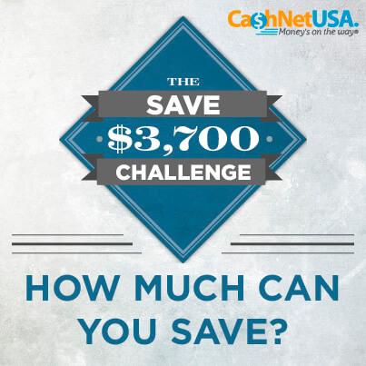 Save $3,700 Challenge Month Ten: No-Spend Weekends