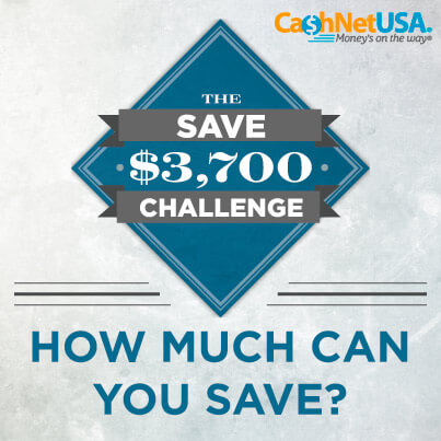 Save $3,700 Challenge Month Nine: Reading