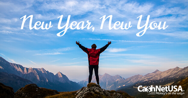 12 Tips to Make 2015 Your Best Year Yet
