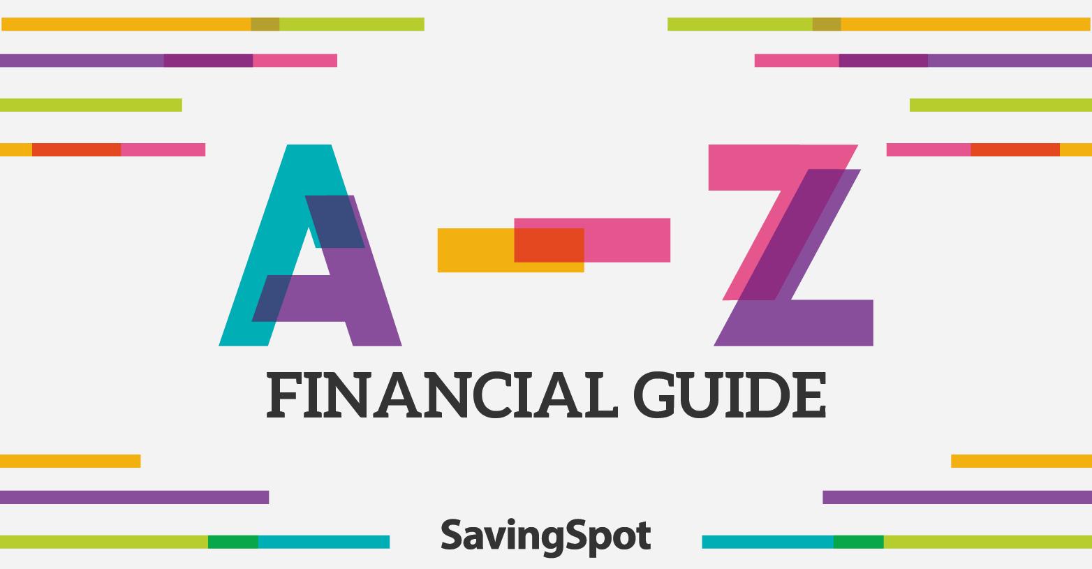 Financial Literacy Guide