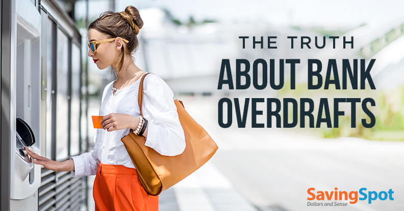 Are Bank Overdrafts More Expensive Than You Thought?