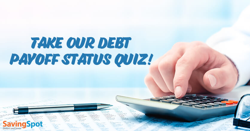 Are You on the Right Track to Eliminate Debt?