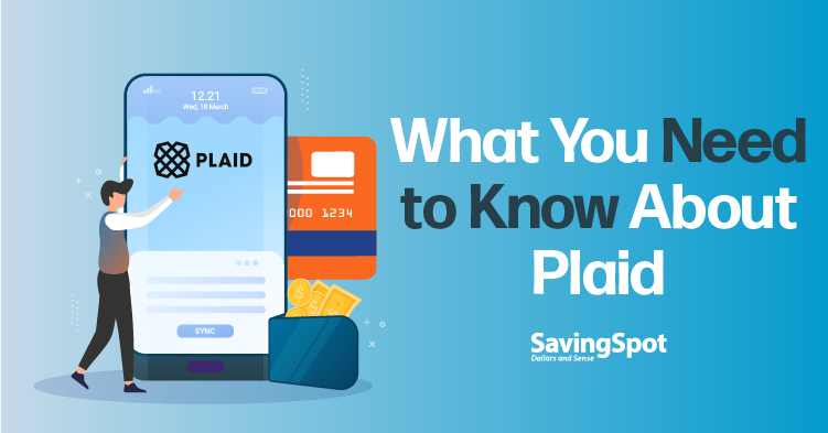 Is Plaid Safe?