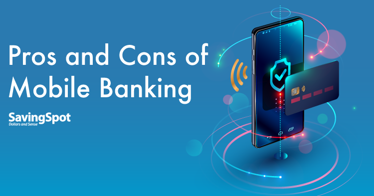 What You Need to Know About Mobile Banking
